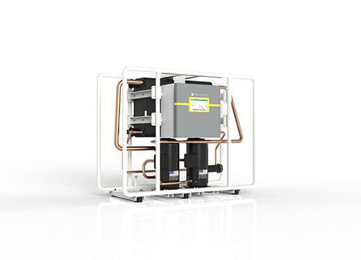 waterkotte industrial line goliath ds 6500 t d. Black Bedroom Furniture Sets. Home Design Ideas