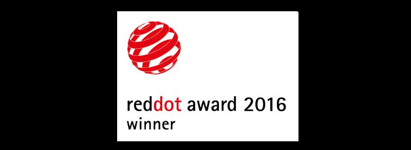 Auszeichnungen Waterkotte